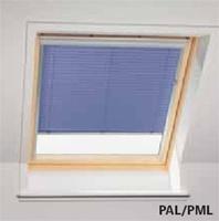 PAL/PML